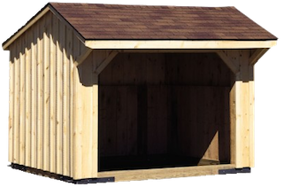 Garden Sheds Madison Wi sheds and gazebos for sale in columbia county and rensselaer county