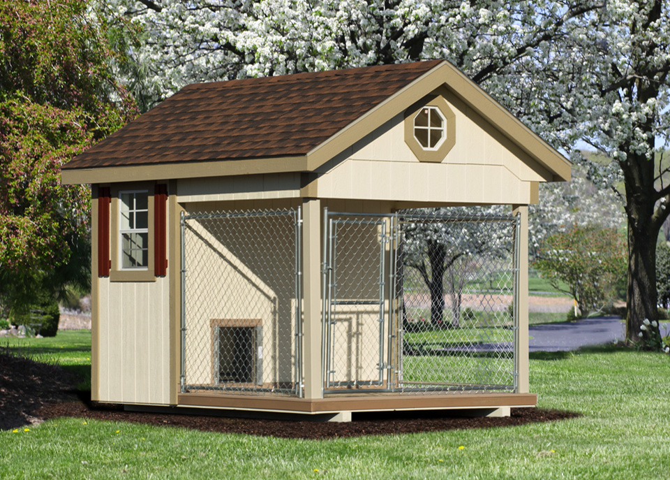 Dog Kennels And Dog Houses For Sale In Columbia County Ny