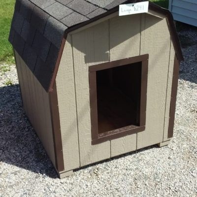 Dog kennels and dog houses for sale in columbia county and for Building a dog kennel business