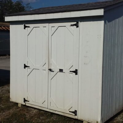 Garden Sheds Ny plain garden sheds albany ny at costco 30 on with n and decor