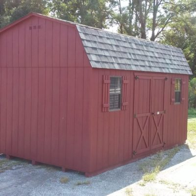 Garden Sheds Albany Ny storage sheds, garden sheds, and wood sheds in stock and on sale!